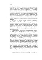 giornale/VEA0016840/1902/unico/00000130