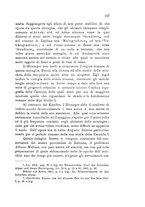 giornale/VEA0016840/1902/unico/00000131