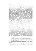 giornale/VEA0016840/1902/unico/00000132