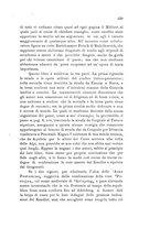 giornale/VEA0016840/1902/unico/00000133