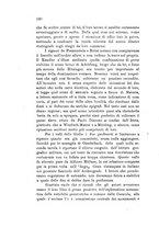 giornale/VEA0016840/1902/unico/00000134