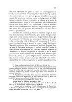 giornale/VEA0016840/1902/unico/00000135