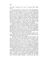 giornale/VEA0016840/1902/unico/00000136