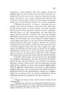 giornale/VEA0016840/1902/unico/00000137