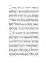 giornale/VEA0016840/1902/unico/00000138