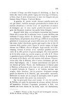 giornale/VEA0016840/1902/unico/00000139