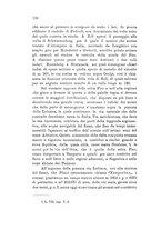 giornale/VEA0016840/1902/unico/00000140
