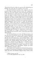 giornale/VEA0016840/1902/unico/00000141