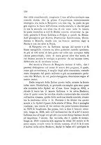 giornale/VEA0016840/1902/unico/00000142