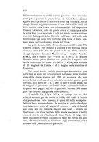 giornale/VEA0016840/1902/unico/00000144