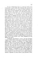 giornale/VEA0016840/1902/unico/00000145