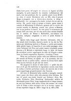 giornale/VEA0016840/1902/unico/00000146