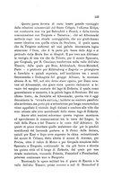 giornale/VEA0016840/1902/unico/00000147