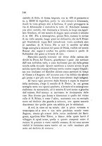 giornale/VEA0016840/1902/unico/00000148