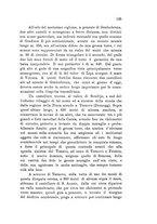 giornale/VEA0016840/1902/unico/00000149