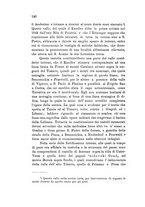 giornale/VEA0016840/1902/unico/00000150