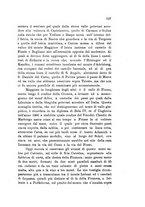 giornale/VEA0016840/1902/unico/00000151