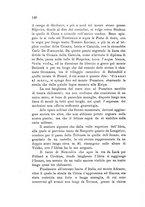 giornale/VEA0016840/1902/unico/00000152