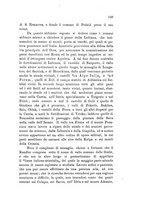 giornale/VEA0016840/1902/unico/00000153
