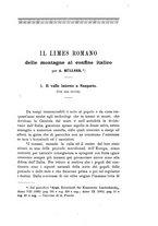 giornale/VEA0016840/1902/unico/00000157
