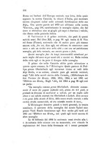 giornale/VEA0016840/1902/unico/00000158