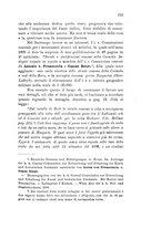 giornale/VEA0016840/1902/unico/00000159
