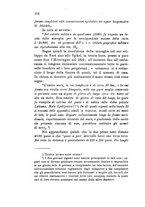 giornale/VEA0016840/1902/unico/00000160