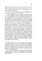 giornale/VEA0016840/1902/unico/00000161