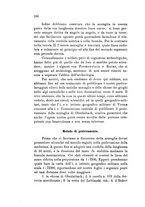 giornale/VEA0016840/1902/unico/00000162