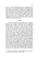 giornale/VEA0016840/1902/unico/00000163