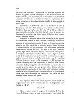 giornale/VEA0016840/1902/unico/00000164