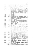 giornale/VEA0016840/1902/unico/00000171