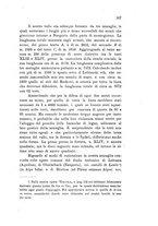 giornale/VEA0016840/1902/unico/00000173
