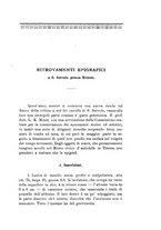 giornale/VEA0016840/1902/unico/00000179