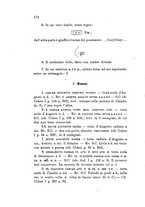 giornale/VEA0016840/1902/unico/00000182