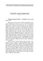 giornale/VEA0016840/1902/unico/00000185