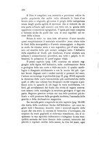 giornale/VEA0016840/1902/unico/00000186