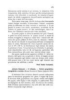 giornale/VEA0016840/1902/unico/00000187