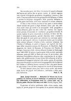 giornale/VEA0016840/1902/unico/00000188