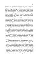 giornale/VEA0016840/1902/unico/00000189