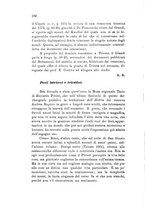 giornale/VEA0016840/1902/unico/00000190