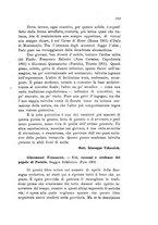 giornale/VEA0016840/1902/unico/00000191