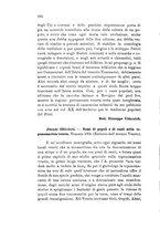 giornale/VEA0016840/1902/unico/00000192