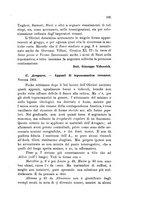 giornale/VEA0016840/1902/unico/00000193