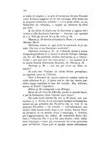 giornale/VEA0016840/1902/unico/00000194