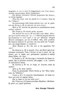 giornale/VEA0016840/1902/unico/00000195