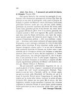 giornale/VEA0016840/1902/unico/00000196