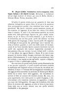 giornale/VEA0016840/1902/unico/00000197