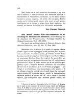 giornale/VEA0016840/1902/unico/00000198