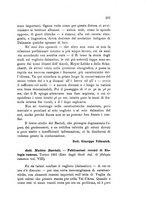 giornale/VEA0016840/1902/unico/00000199